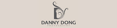 Danny Dong Photography