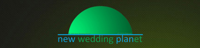 New Wedding Planet