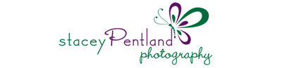 Stacy Pentland Photography